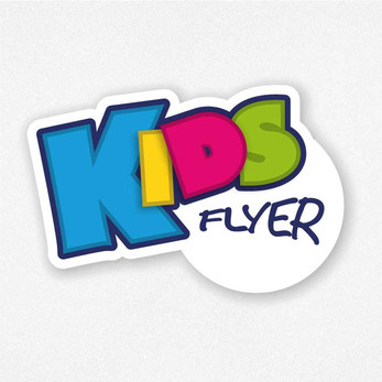 logo_KidsFlyer.jpg