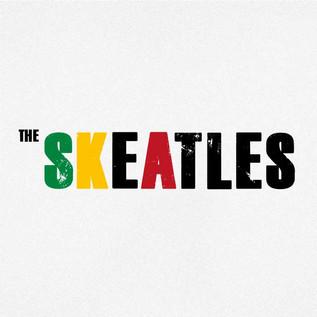 logo_Skeatles.jpg