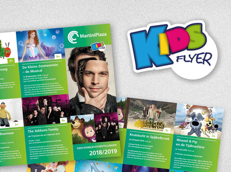 Flyer_logo.jpg