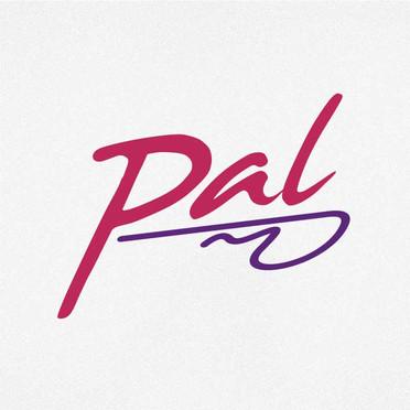 logo_Pal.jpg