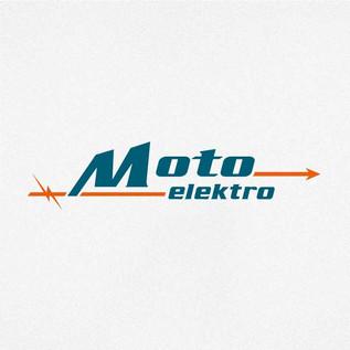 logo_Moto.jpg