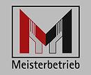 Meisterbetrieb.png