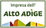 Case in legno Verona, case in bioedilizia, Case prefabbricate