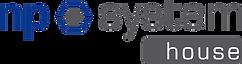 logo-npsystem.png