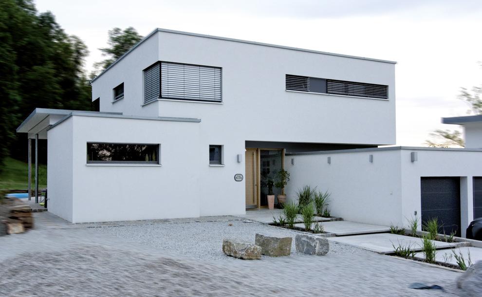 Haus-Stern-2