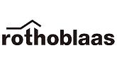 rothoblaas-logo-vector-xs.png