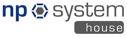 logo np.JPG