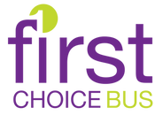 First Choice Bus Logo-01.png