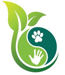 Holistic Health Care for Pets