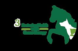 logo_03Vets.png