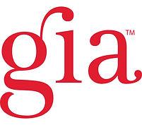 gia_logo1.jpg