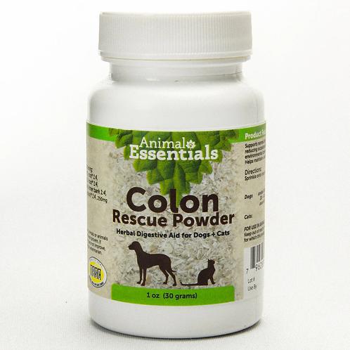 Colon Rescue Powder 30g