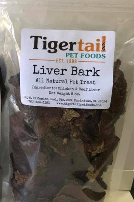 TT Liver Bark 4oz