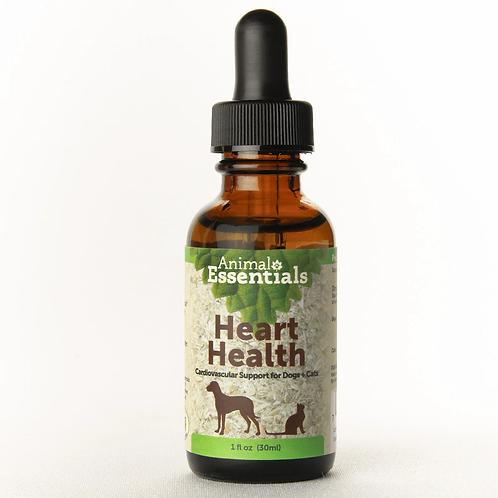 Heart Health 1oz