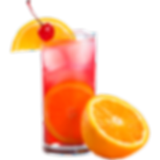 cocktail_PNG39.png