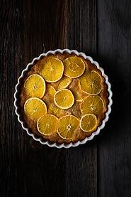OrangeCake-2.jpg