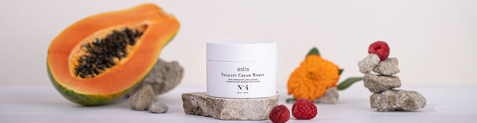 Astis Vitality_Lifestyle_Vitality cream women_Banner.jpg