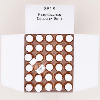 Astis Vitality_E-commerce_Rejuvenating collagen shot.jpg