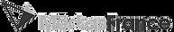 logo-medias-france_edited.png