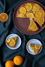 OrangeCake-5.jpg