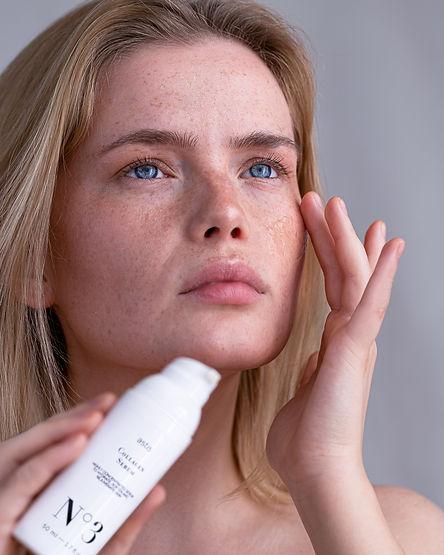Astis Vitality_Model_Collagen serum.jpg