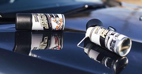 Vossen Automotive (4).jpg