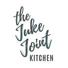TJJK-logo.png