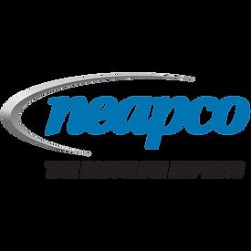 Neapco-Logo-01.png