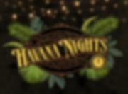 havana nights.jpg.png
