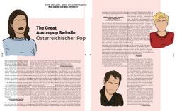 The_Gap_178_Seite16-17