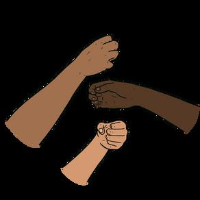 Sekspraat-Hands-6.png