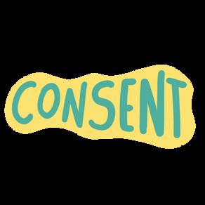 Sekspraat-Words-consent.png