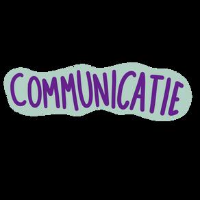 Sekspraat-Words-communicatie.png