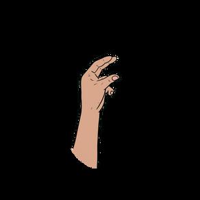Sekspraat-Hands-7.png