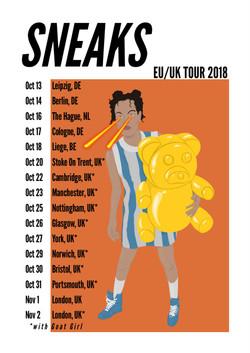 SNEAKS_EU_UK_tourposter.jpg
