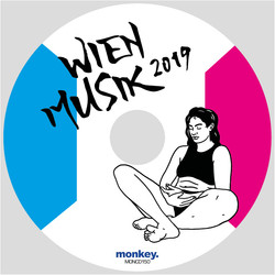 WienMusik2019_CD_150
