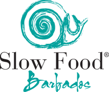 Slow Food Barbados