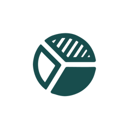 Sustainable logo icon-44.png