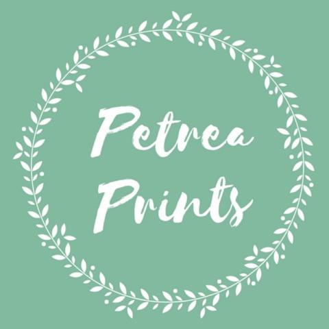 Petrea Logo.jpeg