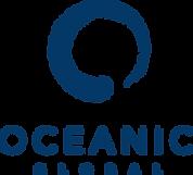 oceanic-new-logo.png