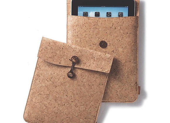 iPad Travel Case