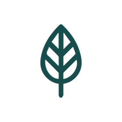 Sustainable logo icon-42.png