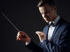 30 hot Canadian classical musicians under 30, 2020 edition