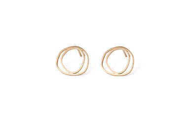 BR015 Meatus_Earrings2_Gold.jpg