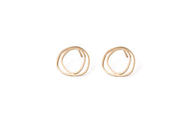 BR015 Meatus_Earrings2_Gold.jpg