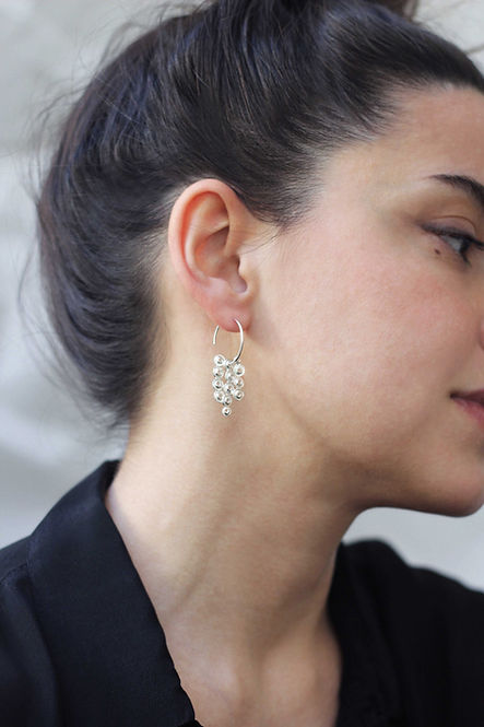 20 BR109 Pema Earrings.jpg