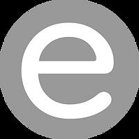 emaru light grey.png