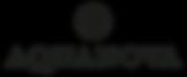 LOGO - AQUANOVA 2019 - PNG online.png