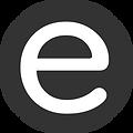 emaru dark grey.png