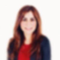 Hulya Mehmet.JPG